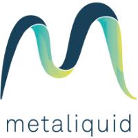 Metaliquid logo