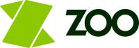 Zoo Digital Logo
